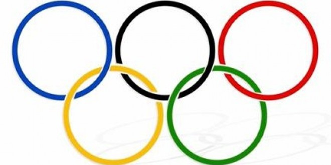 OLYMPICS –  CREATING A MULTIPLE GOLD MEDAL WINNING INDIAN