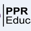 PPR EDUCATION