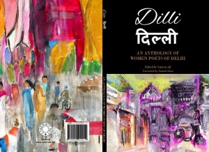 DILLI COVER pages (1)-page-001.1