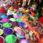 Holi-fastival-india-the-festivel-of-colours