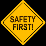 SafetyFirst2