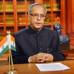 Shri-Pranab-Mukherjee-addressing-the-Nation-on-the-eve-of-the-64th-Republic-Day-in-New-Delhi