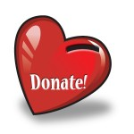 donate-heart_68115358_std_7855652_std