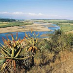 kwazulu-natal-lower-tugela-river