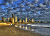View the album Early Morning Durban