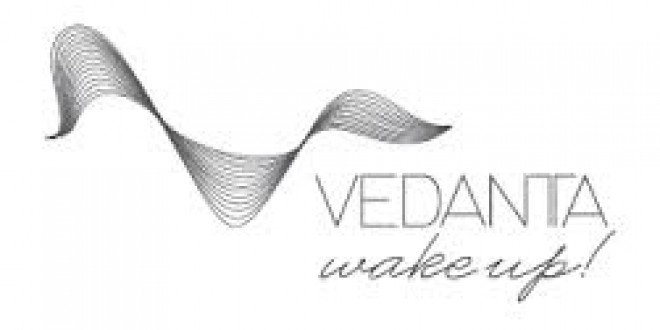 Vedanta-The Philosophy of Life And Living